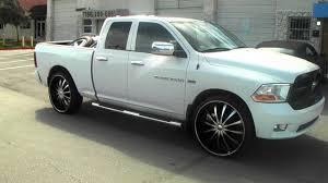 dodge ram with black rims 877 544 8473 28 inch dcenti dw8 black rims 2012 dodge ram wheels