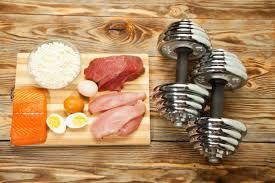 fase crociera dukan alimenti dieta dukan dimagrire in 4 fasi con gli alimenti ammessi donnad