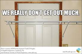 Door Meme - funny fail we really don t get out much
