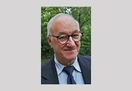 albert bandura biography sketch psychologist social psychology