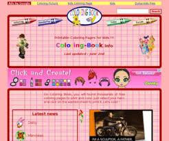 coloring coloring pages minions 03 coloring pages