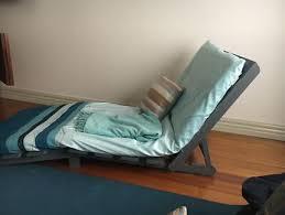 japanese futon mattress beds gumtree australia free local