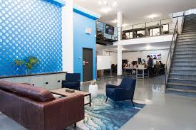 Office Canteen Design by Inside Citrix U0027s Elegant Office In Italy Officelovin U0027