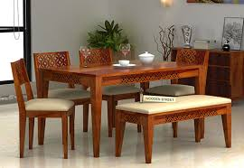 Best Dining Table Accessories Dining Table Interior Design