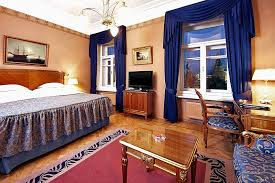 studio rooms studio rooms with kremlin view at moscow s national hotel