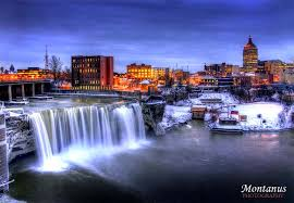 photographers rochester ny pictures of downtown rochester by jim montanus