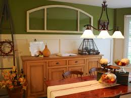 discount kitchen furniture ideas new gallery of for home