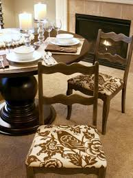 Best Upholstery Fabric For Dining Room Chairs Home Inspiration Ideas - Upholstery fabric dining room chairs