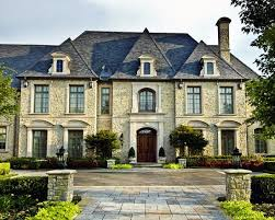 pictures of french country homes beauty french country homes exterior whitevision info