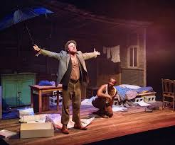 Actor Resume Washington Dc Mosaic Theater Company Of Dc