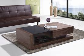 living room center table designs beautiful modern center table designs for living room living