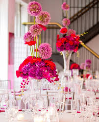 Tall Wedding Reception Centerpieces by 274 Best Tall Centerpieces Images On Pinterest Tall Centerpiece