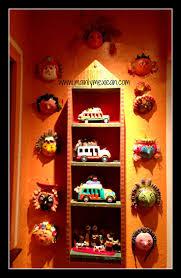 19 best my mexican kitchen images on pinterest haciendas