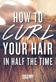 366 best images about hair on pinterest bobs updo and my hair
