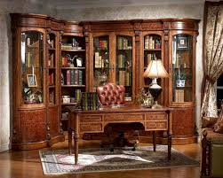 Library Office by Amazing Decoration On Home Office Library Furniture 103 Home