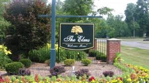 one bedroom apartments in columbus ohio one bedroom apartments columbus ohio apartment townhomes for rent