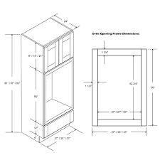 Shaker Cabinet Door Dimensions Shaker Cabinet Doors Dimensions Shaker Cabinet Door Awesome White