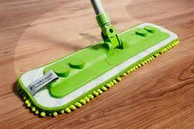 Hardwood Floor Mop Best Mop For Hardwood Floors Home Design