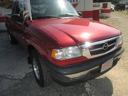 mazda b2300 pickup 2 door for sale used cars on buysellsearch
