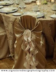 universal chair covers curly willow sashes universal self tie chair cover beautiful