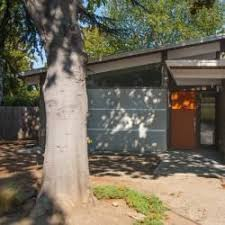 81 best eichler ideas images on pinterest midcentury modern