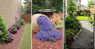 Landscaping Ideas For Backyards On A Budget 60 Wonderful Diy Backyard Ideas On A Budget Home U0026backyard