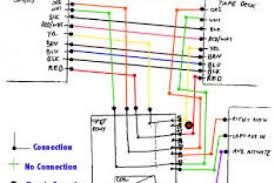 geo delco radio wiring diagram 4k wallpapers