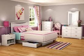 kids full bed frametrundle bed boys full size trundle beds kids