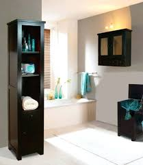 Towel Storage Cabinet Kitchen Towel Storage Medium Size Of Bathrooms Towel Storage