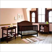 Delta Changing Table Espresso Size Of Nursery Decors And Changing Table Espresso Also Baby
