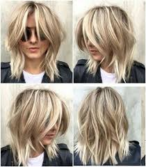 hair extensions for bob haircuts the 25 best hair extensions before and after ideas on pinterest