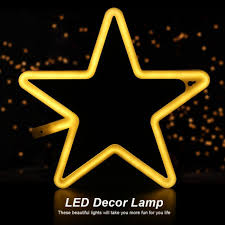 led strip lights projects signs commercial projects beautiful led shop signs commercial
