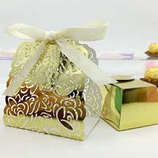 candy apple boxes wholesale popular shipping boxes wholesale buy cheap shipping boxes