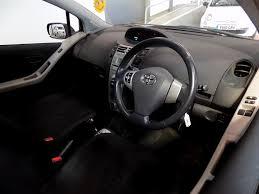 lexus auctions uk vehicle toyota landcruiser lc4 vvti v6 a 3955cc uk car