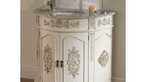 Modern Retro Bathroom Modern Retro Bathroom Vanity Pertaining To Sinks Vanities Archives
