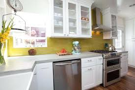 do it yourself kitchen design do it yourself kitchen design layout medium size of kitchen remodel