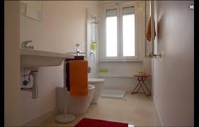 traduction chambre espagnol traduction chambre espagnol 58 images appartement 50m 1 chambre