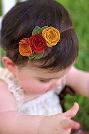 felt flower headband felt flower headband headband felt flowers flower
