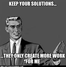 Create New Meme - call center memes new meme has been published on call center memes