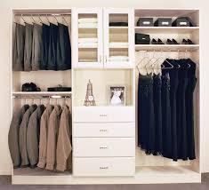 furniture brilliant closet organizers lowes ideas cream closet
