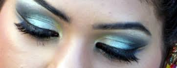 special effects makeup artist schools bridal party casual and special effects make up artist from
