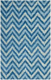 Navy Blue Runner Rug Runner Rugs Carpet Runner Safavieh Com
