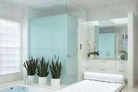 Elegant Bathroom Makeover Ideas - Easy bathroom makeover ideas