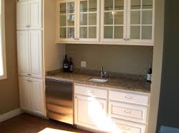 white kitchen cabinets with glass doors ikea kitchen wall cabinets glass doors oak cabinet small curio