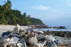 bali and gili islands paradise tainted by trash u2014 the wayward post
