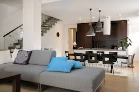 warm u0026 sophisticated apartment in warsaw poland