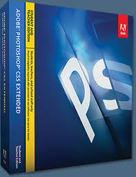 tutorial photoshop cs6 lengkap pdf adobe photoshop cs6 tutorial pdf download ebook gratis lengkap
