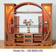 wooden cabinets for living room tv cabinet modern stand mdf living room furniture tv hall cabinet