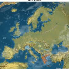 the geopolitics of greece a sea at its heart stratfor worldview