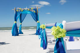 Wedding Decor Rental Florida Beach Wedding And Event Decor Rental